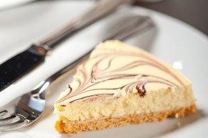 Cheese cake 24.jpg