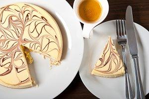 Cheese cake 27.jpg