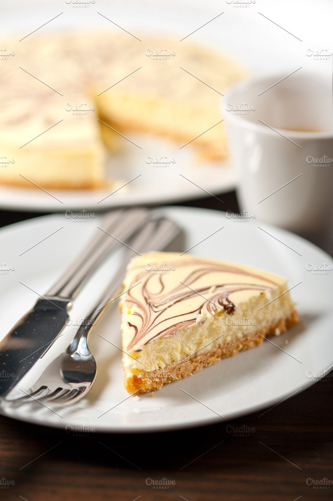 Cheese cake 30.jpg - Food & Drink