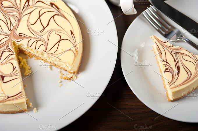 Cheese cake 23.jpg - Food & Drink