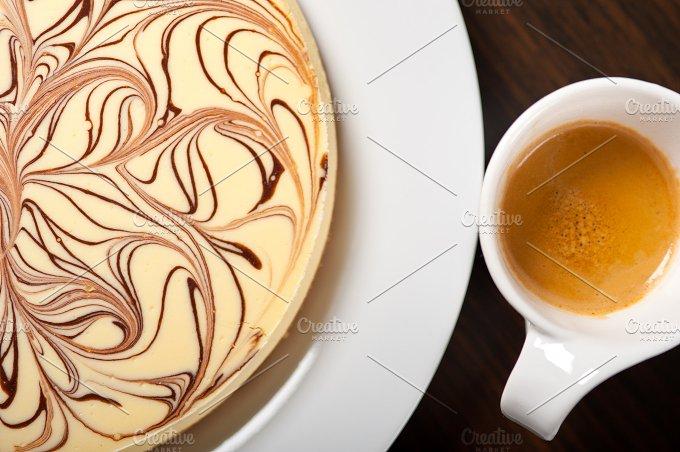 Cheese cake 22.jpg - Food & Drink
