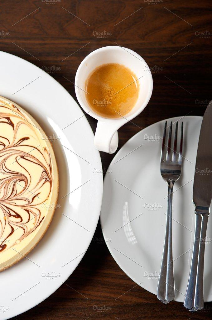 Cheese cake 20.jpg - Food & Drink