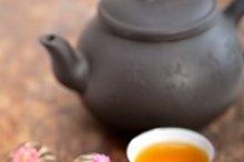 Chinese style herbal floral tea 015.jpg