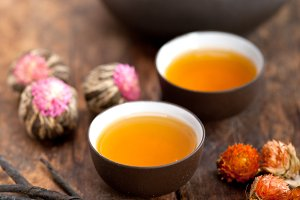 Chinese style herbal floral tea 015.jpg