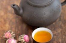 Chinese style herbal floral tea 016.jpg