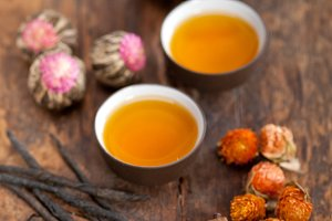 Chinese style herbal floral tea 016.jpg