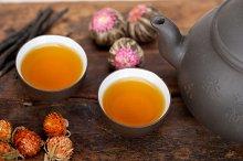 Chinese style herbal floral tea  022.jpg