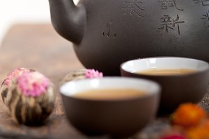 Chinese style herbal floral tea 018.jpg