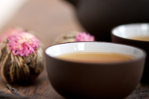 Chinese style herbal floral tea 019.jpg
