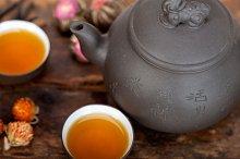Chinese style herbal floral tea 024.jpg