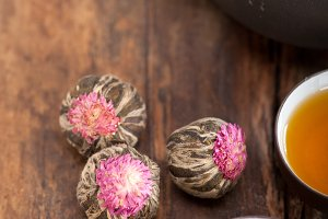 Chinese style herbal floral tea 020.jpg