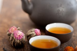 Chinese style herbal floral tea 021.jpg