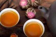 Chinese style herbal floral tea 023.jpg