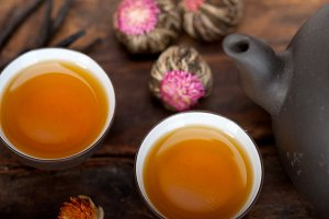 Chinese style herbal floral tea 023.jpg