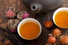 Chinese style herbal floral tea 025.jpg