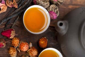 Chinese style herbal floral tea 026.jpg