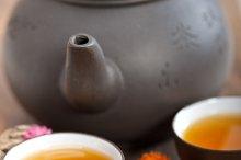 Chinese style herbal floral tea 027.jpg