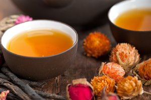 Chinese style herbal floral tea 027.jpg
