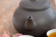 Chinese style herbal floral tea 028.jpg