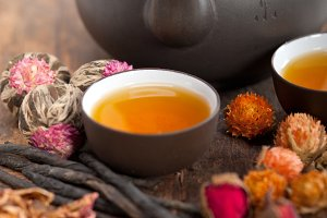 Chinese style herbal floral tea 028.jpg