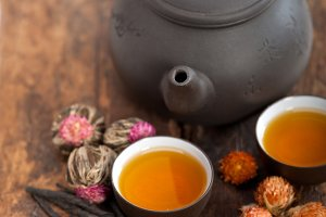 Chinese style herbal floral tea 029.jpg