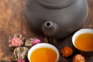 Chinese style herbal floral tea 030.jpg