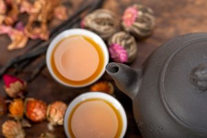 Chinese style herbal floral tea 033.jpg