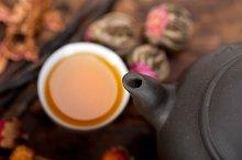 Chinese style herbal floral tea 032.jpg