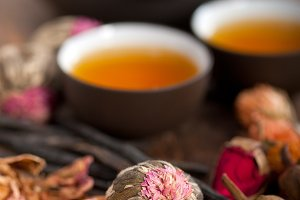 Chinese style herbal floral tea 035.jpg
