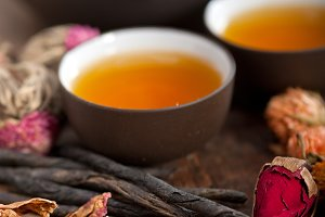 Chinese style herbal floral tea 034.jpg