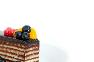 chocolate and fruits cake 005.jpg