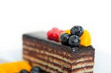 chocolate and fruits cake 002.jpg