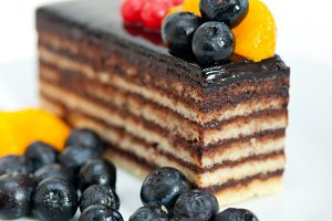 chocolate and fruits cake 003.jpg