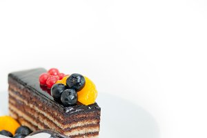chocolate and fruits cake 013.jpg