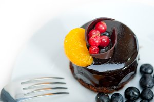 chocolate and fruits cake 019.jpg