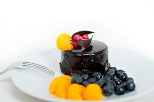 chocolate and fruits cake 020.jpg