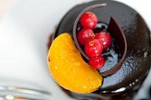 chocolate and fruits cake 028.jpg