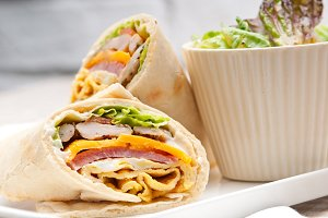 club pita wrap sandwich 02.jpg
