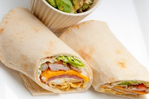 club pita wrap sandwich 24.jpg