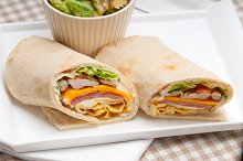 club pita wrap sandwich 18.jpg