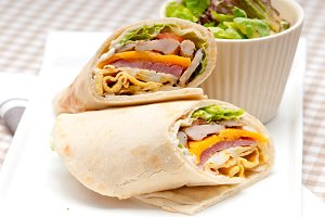 club pita wrap sandwich 01.jpg