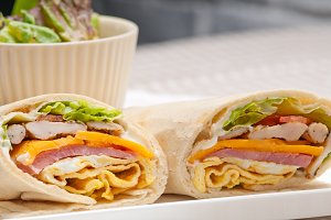 club pita wrap sandwich 16.jpg