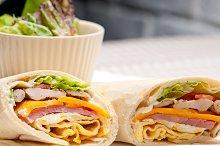 club pita wrap sandwich 17.jpg