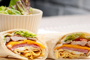 club pita wrap sandwich 17.jpg