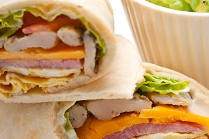 club pita wrap sandwich 10.jpg