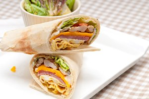 club pita wrap sandwich 25.jpg