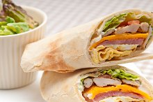 club pita wrap sandwich 26.jpg
