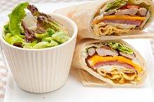 club pita wrap sandwich 27.jpg