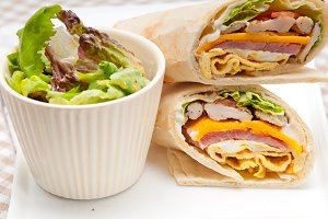 club pita wrap sandwich 27.jpg