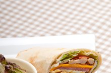 club pita wrap sandwich 28.jpg